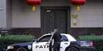 China threatens retaliation after U.S. orders closure of Houston consulate