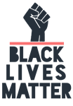 Fatal shooting at Black Lives Matter protest in Austin, Texas