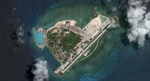 US steps up firepower as China consolidates gains in South China Sea