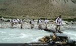 Troops Fought For 17-20 Hours With Chinese In Ladakh: Border Force ITBP