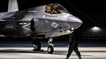 U.S. Marine Corps F-35Bs Are About To Go Aboard A British Carrier And They Might Be There To Stay