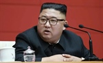 North Korea Issues Shoot-To-Kill Orders To Prevent Coronavirus, Says US