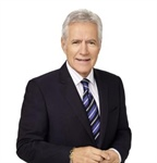 Alex Trebek Dead at 80 After Battling Pancreatic Cancer